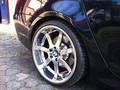 Breyton 20 Zoll in Hochglanz - Sonderanfertigung Nabendeckel BMW Logo