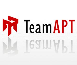 TeamAPT